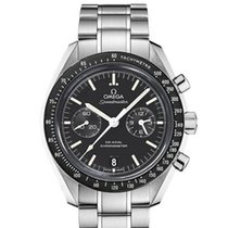 Omega Speedmaster Moonwatch Chronograph 44,25 Mm - 311.30.44.5...