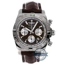 Breitling Chronomat 44 AB011012/Q575