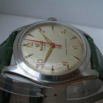 Rolex Oyster Precision 4499 YEAR 1961