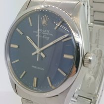 Rolex Oyster Perpetual Air King REF 5500