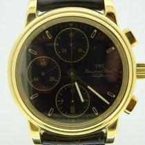 IWC Vintage Portofino AMALFI Chronograph