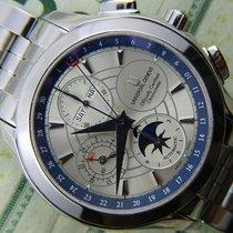 Universal Genève Okeanos  Moon Chronograph