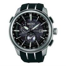 精工 (Seiko) Astron Sas031j1 Watch