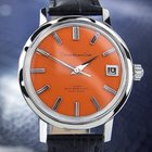 Citizen Homer Date Vintage Rare Mens Automatic Watch 1960s...