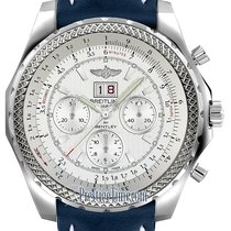 Breitling Bentley 6.75 Speed a4436412/g814/101x