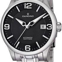 Candino Classic C4495/1