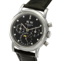 파텍필립 (Patek Philippe) Grand Complications Perpetual Calendar...