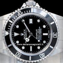Rolex Sea-Dweller  Watch  16600T