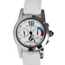 Girard Perregaux 80440-11-712-CB7A BMW Oracle Chronograph in...