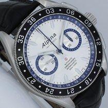 Alpina Alpiner 4 Limited