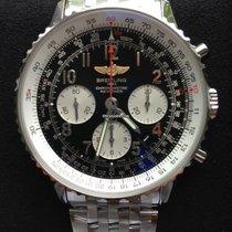 Breitling Navitimer 01 D-Pap. AB012012.BB02.447A