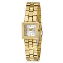 라도 (Rado) Women's Diastar Watch