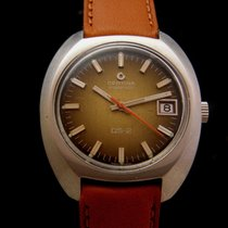 Certina Vintage Automatic DS-2