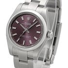 Rolex Lady Oyster Perpetual 26
