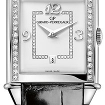 Girard Perregaux Vintage 1945 Lady 25860d11a1a1-ck6a
