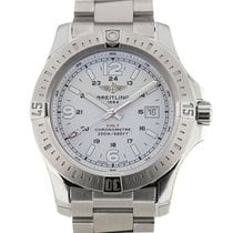Breitling Colt 44 Quartz Chronometer