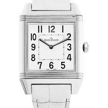 Jaeger-LeCoultre Watch Reverso Squadra Lady 7068420