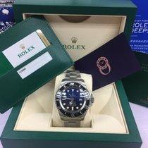 Ρολεξ (Rolex) 116660