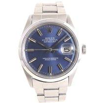 Rolex Datejust Vintage 1600