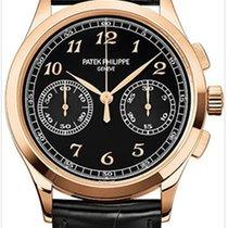 Patek Philippe 5170R/010 Classic Chronograph Ref 5170R-010 in...