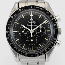 Omega Speedmaster Professional Moonwatch cal. 861