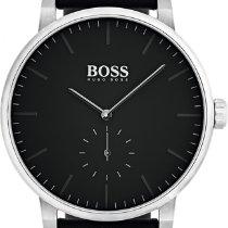 Hugo Boss ESSENCE MODERN 1513500 Herrenarmbanduhr Klassisch...