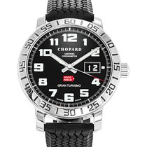 Chopard Watch Mille Miglia 16_8955