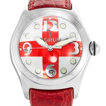 Corum Watch Bubble 163.150.20