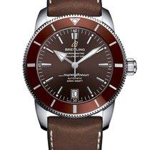Breitling Superocean Heritage Men's Watch AB202033/Q618-295S