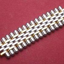 Cartier Rollenband zusammenhängendes Teilstück 15mm
