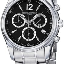 Frederique Constant Junior Chronograph FC-292BS4B26B