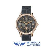 Jaeger-LeCoultre RENDEZ-VOUS NIGHT & DAY Ref. 3442450/Q344...