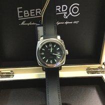 Eberhard & Co. Boucanier