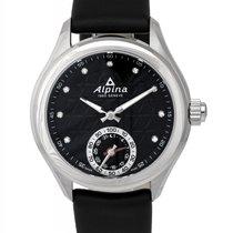 Alpina Ladies Horological Smartwatch – AL-285BTD3C6