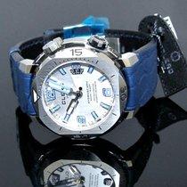 Clerc Hydroscaph H1 Chronometer H1-1.11.1