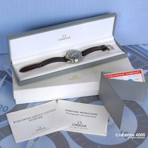 Omega Speedmaster  Reduced A.C. MILAN - Limited Edition 1999...
