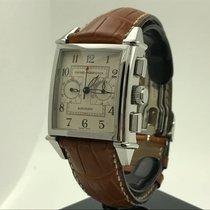 Girard Perregaux Vintage 1945 FullSet