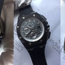 Audemars Piguet Royal Oak  Offshore Ceramic 44mm 26405CE.OO.A0...
