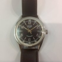 TAG Heuer Carrera automatic WS2111