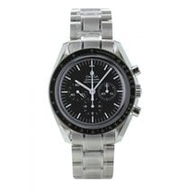 オメガ (Omega) Speedmaster Moonwatch - Ref 311.30.42.30.01.005