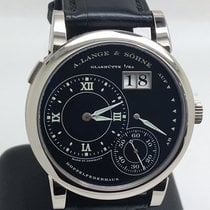 A. Lange & Söhne Lange 1 Luminous Like New