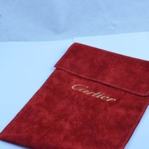 Cartier Reise Etui Flies Tasche Rar
