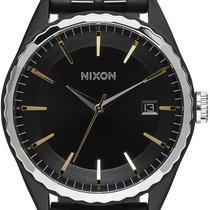 Nixon Minx A934-2126 Unisexuhr Design Highlight