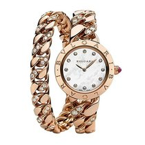 Bulgari Catene Ladies Ref. BBCP31WGGD1.2T/12