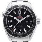 Omega Seamaster Planet Ocean 600m Co-Axial 38 232.30.38.20.01.001