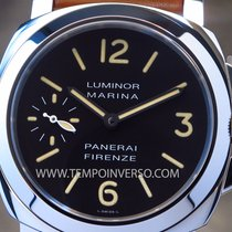 パネライ (Panerai) Luminor Marina Firenze boutique LTD 159 pcs...