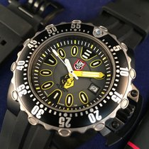 Luminox Sea Wolves
