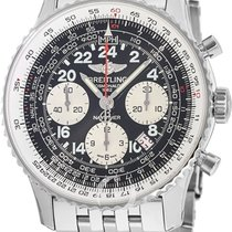 Breitling Navitimer Men's Watch AB021012/BB59-447A