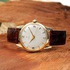 Zodiac Vintage Herren Armbanduhr Automatik ca. 60er Jehre