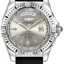 Breitling Galactic 44 a45320b9/g797-1pro3t